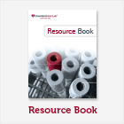 CHL Resource Book
