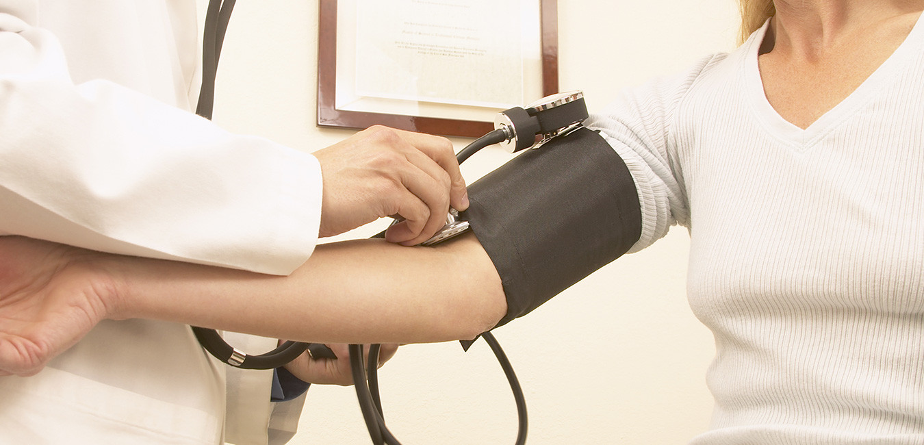 4 Surprising Causes Of High Blood Pressure Cleveland Heartlab Inc