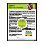 TMAO-Patient-OnePager-CHL-P016