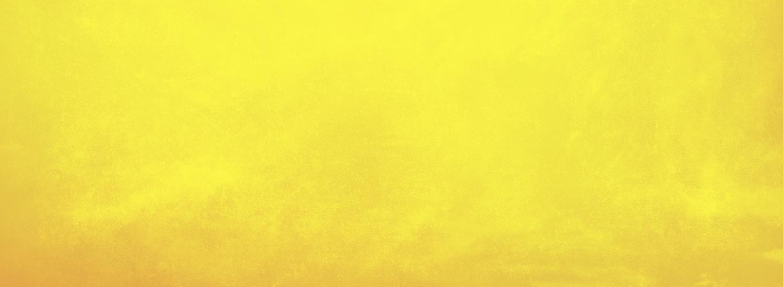 Lp-PLA2-Slider-Background