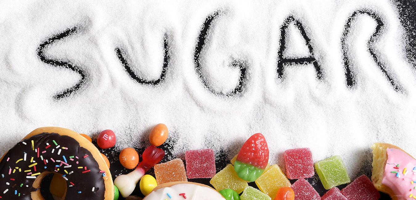 Kết quả hình ảnh cho sugar diet