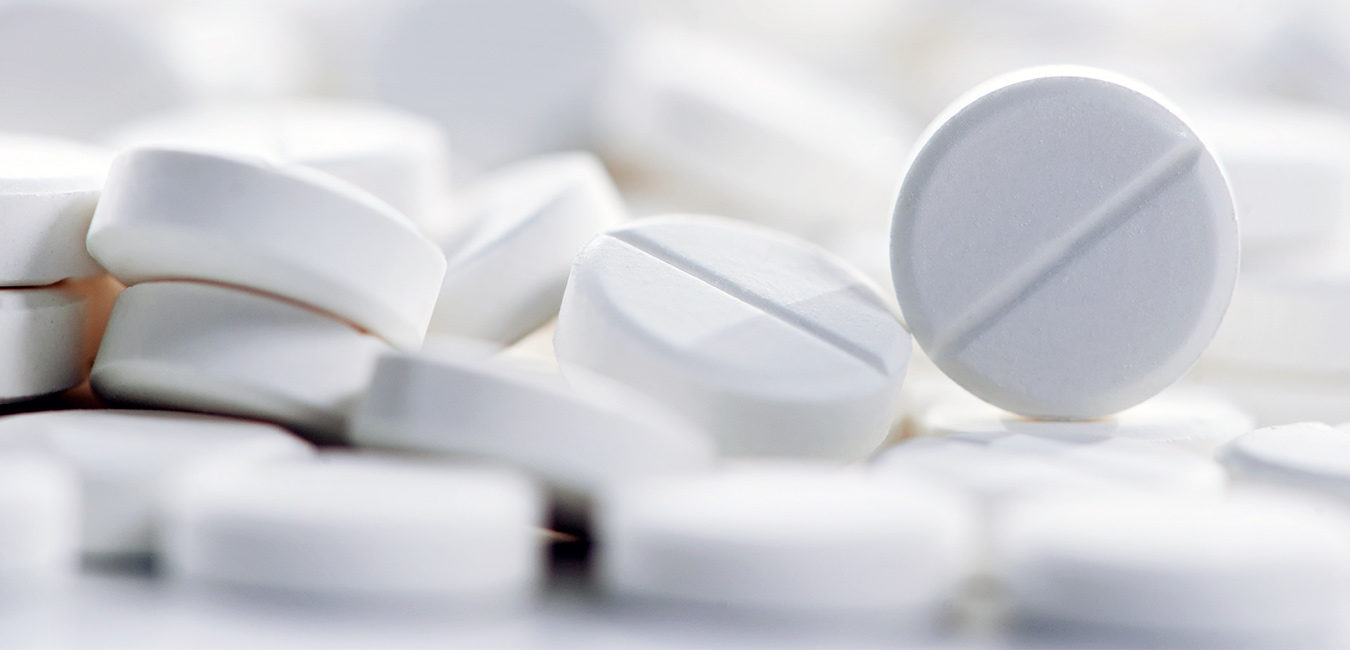 Forum on this topic: Low-Dose Aspirin Tied to Longer Colon Cancer , low-dose-aspirin-tied-to-longer-colon-cancer/