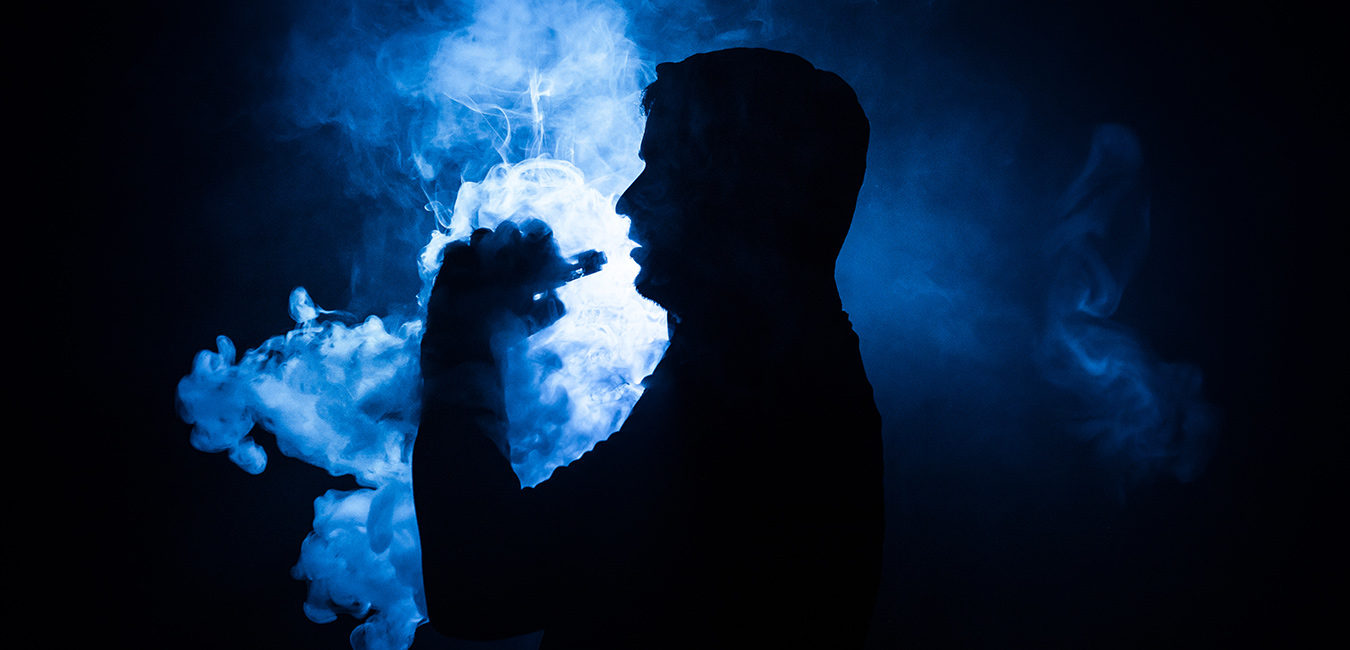 The Heart Risk of Vaping - Cleveland HeartLab, Inc