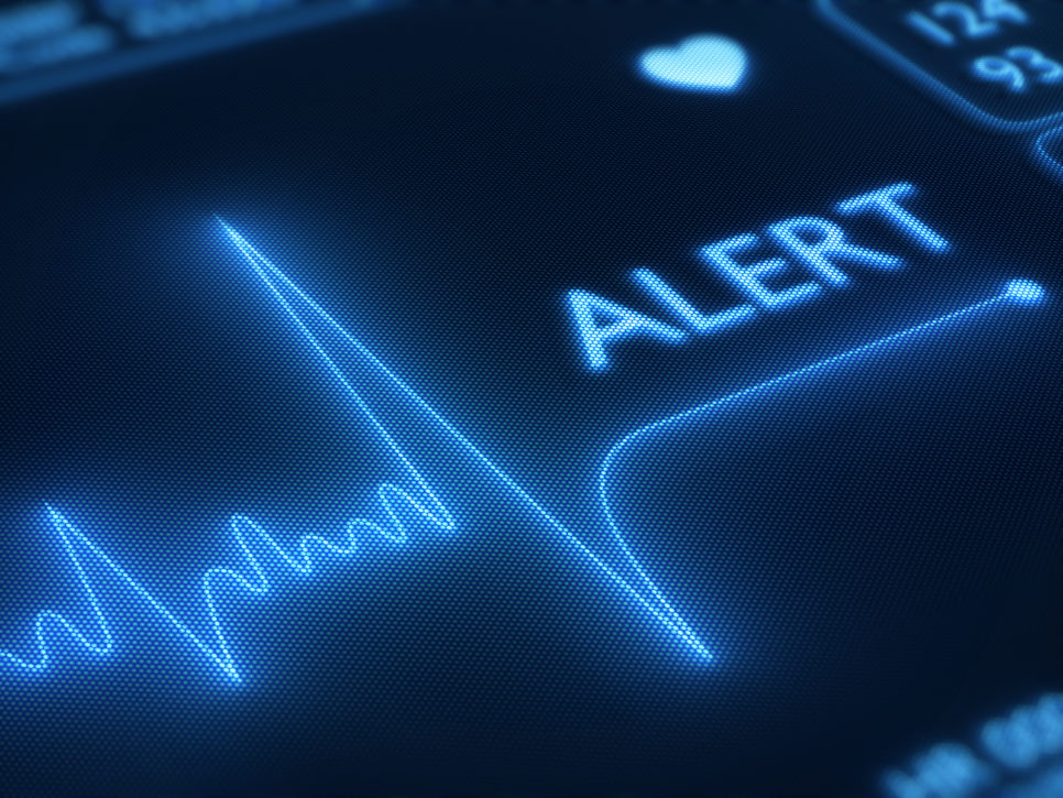 Heart Attack and Stroke Archives - Cleveland HeartLab, Inc