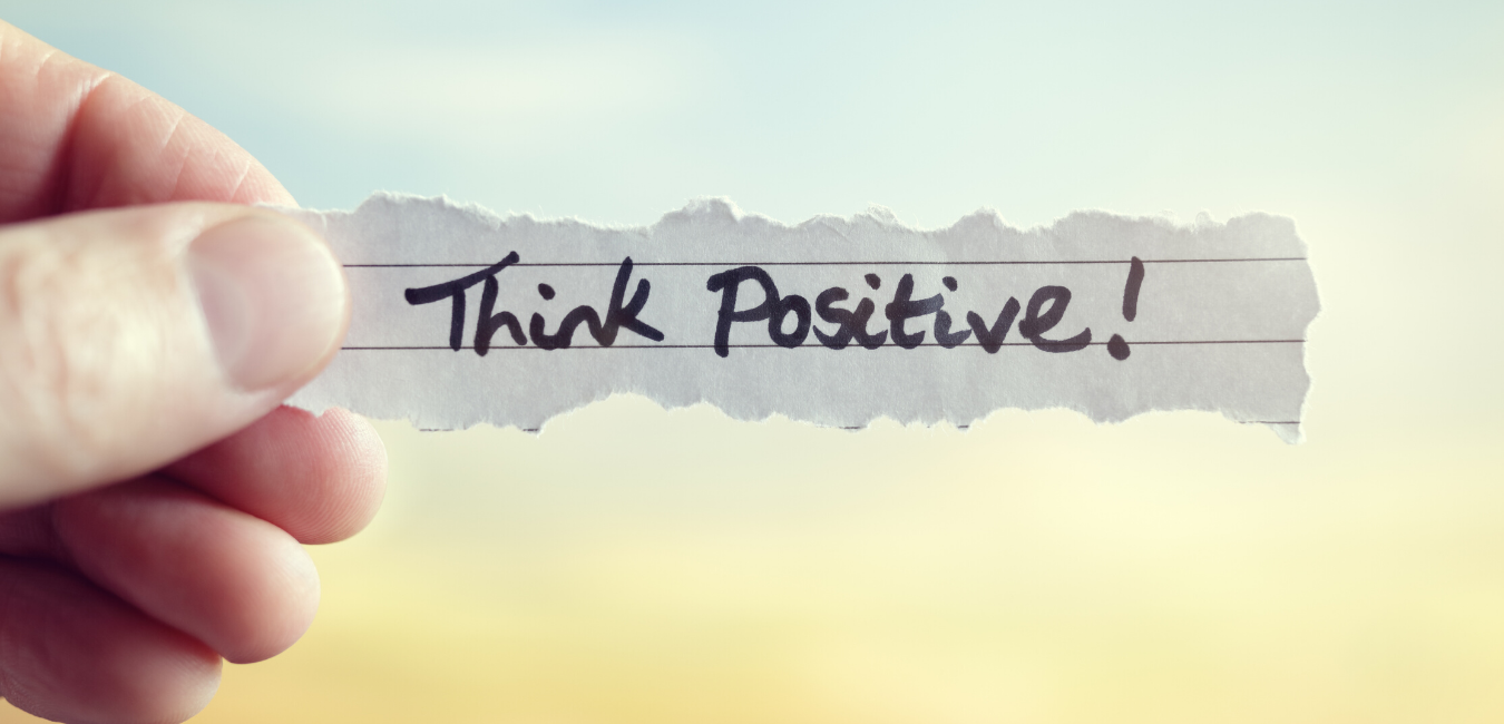 Can Positive Thinking Prevent a Heart Attack? - Cleveland HeartLab, Inc.